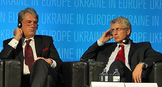 FBU 2014: Politik, Vertrauen und falsche Hoffnungen ...