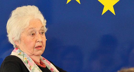 Barbara Coudenhove-Kalergi