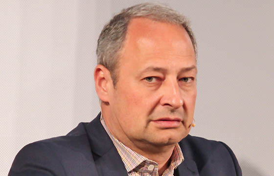 Andreas Schieder, SPÖ-Politiker