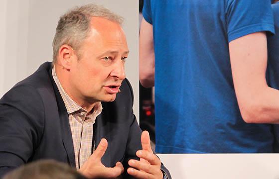 Andreas Schieder