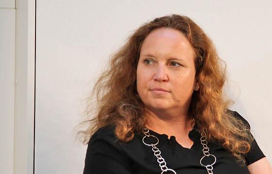 Doris Vettermann