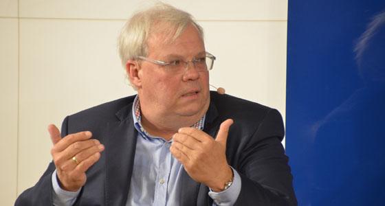 Christian Wehschütz