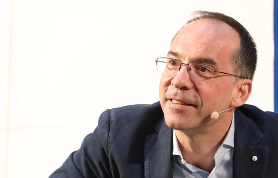 Jörg Winter