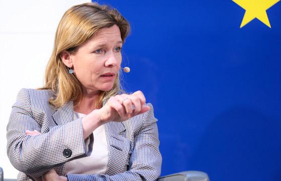 Tessa Szyszkowitz