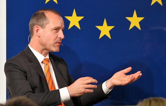 Jörg Wojahn