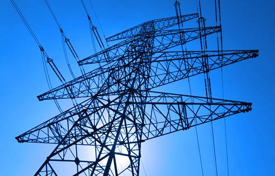 Energie: Erneuerbare Energie - Energiewende - Energieversorgung
