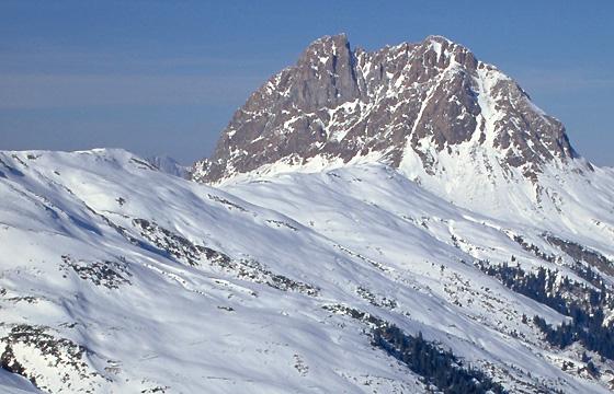 Skiarena Wildkogel / Pinzgau - Foto: T. Winkler